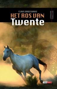 Kanaal Twente 'ROS' (1)