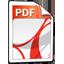 pdf64